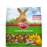 Kaytee® Fiesta Rabbit Food