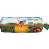 Kaytee® Timothy Hay Plus Marigolds