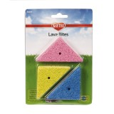 Kaytee® Lava Bites 3pk