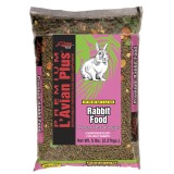 L'Avian™ Plus Rabbit Food