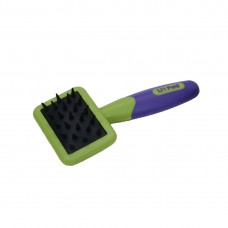 Li'l Pals® Cat Massage Brush