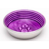 Loving Pets™ Le Sol™ in Lilac