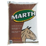 Marth Animal & Reptile Pellet Bedding