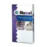 Mazuri® Chinchilla Diet