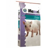 Mazuri® Mini Pig Elder Diet
