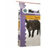 Mazuri® Mini Pig Youth Diet