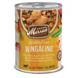 Merrick® Grain Free Wingaling™ Canned Dog Food