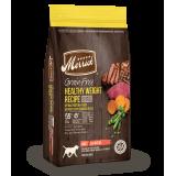 Merrick® Grain Free Healthy Weight Dog Food