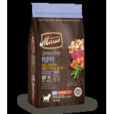 Merrick® Grain Free Chicken & Sweet Potato Puppy Food