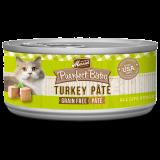 Merrick® Purrfect Bistro Grain Free Turkey Canned Cat Food
