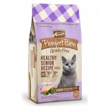 Merrick® Purrfect Bistro Grain Free Healthy Senior Cat Food