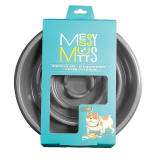 Messy Mutts™ Slow Feeder Large