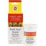 Miracle Care™ Kwik Stop® Styptic Powder