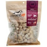 Momentum Freeze-dried Chicken Nibblets
