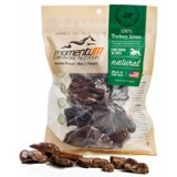 Momentum Freeze-dried Turkey Liver