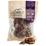 Momentum Freeze-dried Chicken Liver