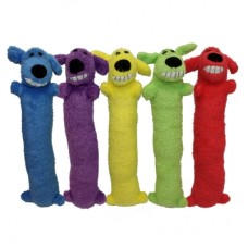 Multipet™ Loofa Dog® 'The Original'