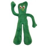 Multipet™ Gumby® Plush