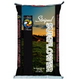 Nature's Seasons® Striped Sunflower Seeds