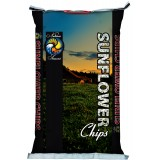 Nature's Seasons® Medium Sunflower Chips