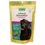 NaturVet® Aches & Discomfort Soft Chews