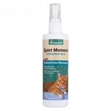 NaturVet® Quiet Moments® Calming Room Spray Cat