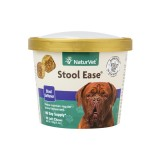 NaturVet® Stool Ease™ Soft Chews