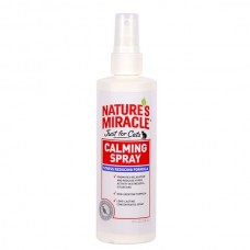 Nature's Miracle® Calming Spray for Cats