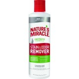 Nature's Miracle® Stain & Odor Remover for Cats