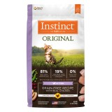 Instinct® Original Kitten Cat Food