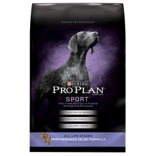 Purina® Pro Plan® Sport® Performance 30/20 Dog Food