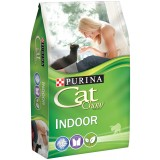 Purina® Cat Chow® Indoor Cat Food