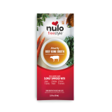 Nulo FreeStyle™ Hearty Beef Bone Broth