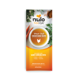 Nulo FreeStyle™ Home-Style Chicken Bone Broth