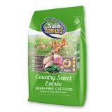 NutriSource® Country Select Grain Free Cat Food