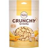 Nutro™ Crunchy Treats with Real Banana