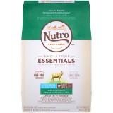 Nutro™ Lamb Large Breed Adult Dog Food
