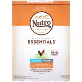 Nutro™ Chicken Large Breed Senior Dog Food