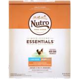Nutro™ Chicken Large Breed Puppy Dog Food