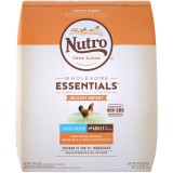 Nutro™ Chicken Large Breed Healthy Weight Adult Dog Food