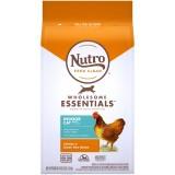 Nutro™ Chicken Indoor Adult Cat Food