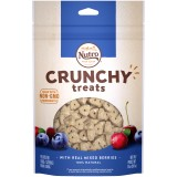 Nutro™ Crunchy Treats with Real Mixed Berries