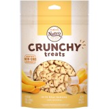 Nutro™ Crunchy Treats with Real Banana
