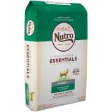Nutro™ Lamb Senior Dog Food