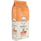Nutro™ Chicken Small Breed Healthy Weight Adult Dog Food