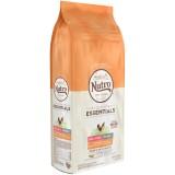 Nutro™ Chicken Small Breed Senior Dog Food