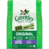 Greenies® Dog Dental Treats Large 50-100 lbs