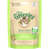 Greenies® Cat Dental Treats Catnip