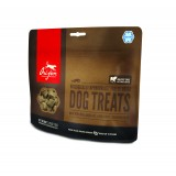 Orijen® Freeze-dried Angus Beef Treats