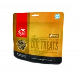 Orijen® Freeze-dried Free Run Duck Treats